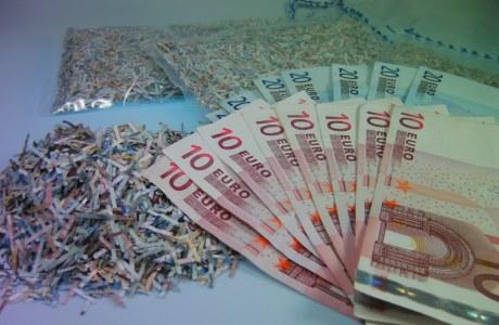 40 Millionen Euro Entschädigung für Ex-Heimkinder der DDR