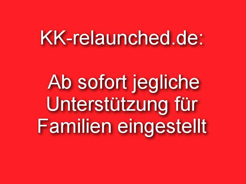 kk-relaunched.de eingestellt