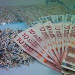 40 Millionen Euro für ehemalige Heimkinder