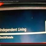 Jugendamt - Deutsche Jugendhilfe profitorientiert