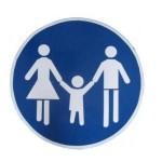 Kinder brauchen beide Eltern - Trennungskinder