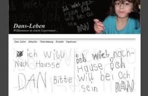 Kinderklau Jugendamt Heidi Schulz