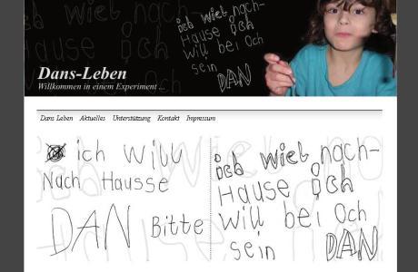 SAT1 Kerner: Amtsmissbrauch im Fall Heidi Schulz – Video