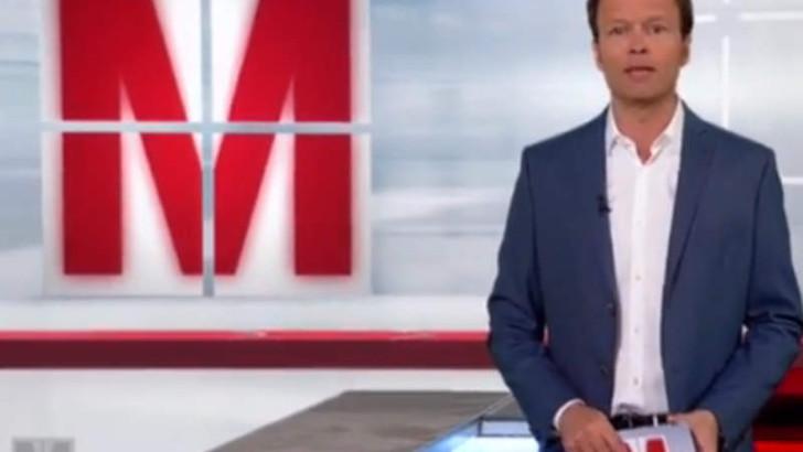 Jugendamt Gelsenkirchen: Stadt übt sich in Schadensbegrenzung
